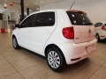 120_90_volkswagen-fox-1-6-vht-total-flex-13-14-61-4