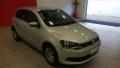 Volkswagen Gol Novo 1.6 (flex) - 12/13 - 28.900