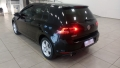 120_90_volkswagen-golf-1-4-tsi-highline-tiptronic-flex-14-15-4-4