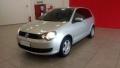 Volkswagen Polo 1.6 VHT Total Flex - 14/14 - 38.900
