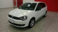 Volkswagen Polo Hatch Polo Hatch. Sportline 1.6 8V (flex) - 13/14 - 38.900