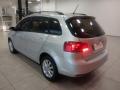 120_90_volkswagen-spacefox-sportline-imotion-1-6-8v-flex-aut-10-11-6-4
