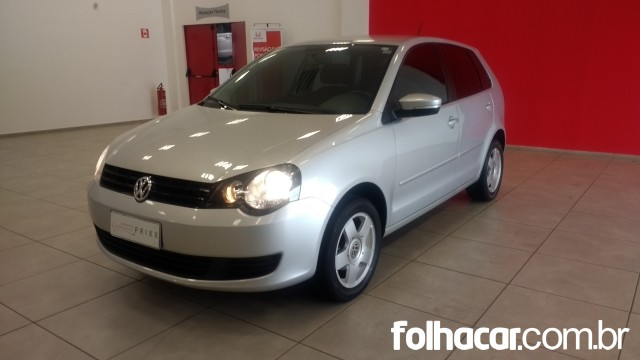 640_480_volkswagen-polo-hatch-1-6-vht-total-flex-14-14-5-1