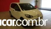 Volkswagen Up! 1.0 12v Bluemotion Take-Up 4p - 15/15 - 33.900