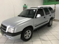 120_90_chevrolet-blazer-advantage-4x2-2-4-flex-08-1-3