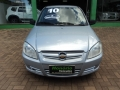 Chevrolet Celta Life 1.0 VHCE (flex) 4p - 10 - 20.900