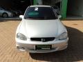120_90_chevrolet-classic-corsa-sedan-1-0-mpfi-02-02-9-1
