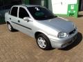 120_90_chevrolet-classic-corsa-sedan-1-0-mpfi-02-02-9-2