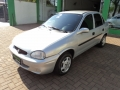 120_90_chevrolet-classic-corsa-sedan-1-0-mpfi-02-02-9-3