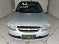 Chevrolet Classic LS VHC E 1.0 (flex) - 12 - 22.900