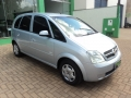 120_90_chevrolet-meriva-joy-1-8-flex-08-3-2