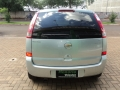 120_90_chevrolet-meriva-joy-1-8-flex-08-3-4