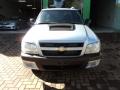 Chevrolet S10 Cabine Dupla Advantage 4x2 2.4 (flex) (cab. dupla) - 09 - 39.900