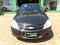 120_90_chevrolet-vectra-expression-2-0-flex-aut-11-1