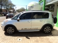 120_90_citroen-aircross-exclusive-1-6-16v-flex-11-12-14-3