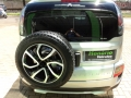 120_90_citroen-aircross-exclusive-1-6-16v-flex-11-12-14-4