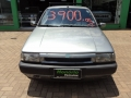 120_90_fiat-tipo-1-6ie-95-1-1