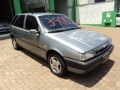 120_90_fiat-tipo-1-6ie-95-1-2