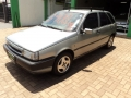 120_90_fiat-tipo-1-6ie-95-1-3