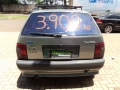 120_90_fiat-tipo-1-6ie-95-1-4