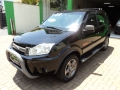 120_90_ford-ecosport-freestyle-1-6-flex-09-09-88-3