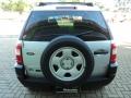 120_90_ford-ecosport-xls-1-6-8v-03-04-33-4