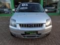 Ford EcoSport XLT 2.0 16V - 04/05 - 24.900