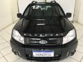 Ford EcoSport XLT 2.0 16V (flex) (aut) - 12 - 36.900