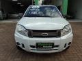 Ford EcoSport XLT Freestyle 1.6 (flex) - 08 - 29.900