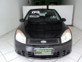 Ford Fiesta Hatch 1.6 (flex) - 09 - 22.900