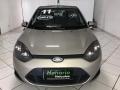 Ford Fiesta Hatch 1.6 (Flex) - 11 - 26.900