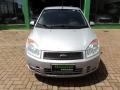 120_90_ford-fiesta-sedan-1-0-flex-08-1