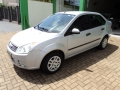 120_90_ford-fiesta-sedan-1-0-flex-08-3