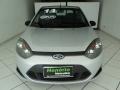 120_90_ford-fiesta-sedan-1-0-flex-11-1