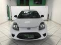 Ford Ka Hatch 1.0 (flex) - 12 - 18.900