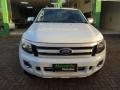 Ford Ranger (Cabine Dupla) Ranger 3.2 TD XLS CD Auto 4x4 - 15/16 - 109.900