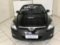 Hyundai i30 GLS 2.0 16V (aut.) - 11 - consulte