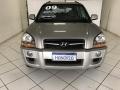 120_90_hyundai-tucson-gl-2-0-16v-aut-09-3-1