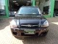 Hyundai Tucson GLS 2.0 16V (aut) - 11 - 39.900