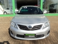 120_90_toyota-corolla-sedan-1-8-dual-vvt-i-gli-aut-flex-13-2-1