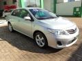120_90_toyota-corolla-sedan-1-8-dual-vvt-i-gli-aut-flex-13-2-2