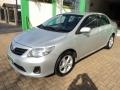 120_90_toyota-corolla-sedan-1-8-dual-vvt-i-gli-aut-flex-13-2-3