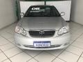 120_90_toyota-corolla-sedan-xei-1-8-16v-aut-06-2-1