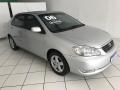 120_90_toyota-corolla-sedan-xei-1-8-16v-aut-06-2-2