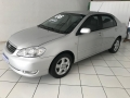 120_90_toyota-corolla-sedan-xei-1-8-16v-aut-06-2-3
