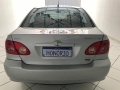 120_90_toyota-corolla-sedan-xei-1-8-16v-aut-06-2-4