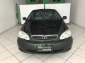 120_90_toyota-corolla-sedan-xei-1-8-16v-flex-08-1