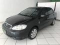 120_90_toyota-corolla-sedan-xei-1-8-16v-flex-08-2