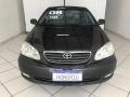 120_90_toyota-corolla-sedan-xli-1-8-16v-flex-08-1-1