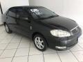 120_90_toyota-corolla-sedan-xli-1-8-16v-flex-08-1-2